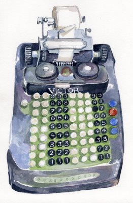 calculator036