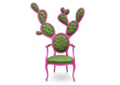 cactus-chair11