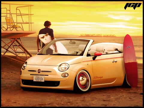 fiat-500-cabrio-tuning-082-00