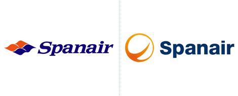 spanair_logo