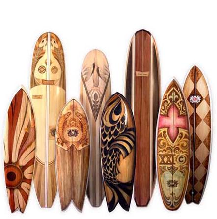 301 moved permanently - Disenos de tablas de surf ...