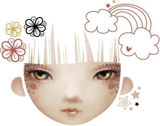 Fairy_1_2
