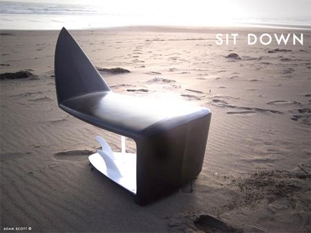 surfboardchair06