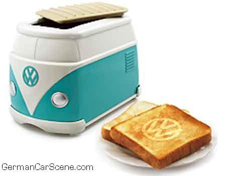 vw2-toaster-3-10-06