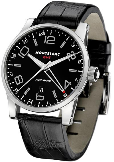 montblanc_timewalker_gmt_automatic_2
