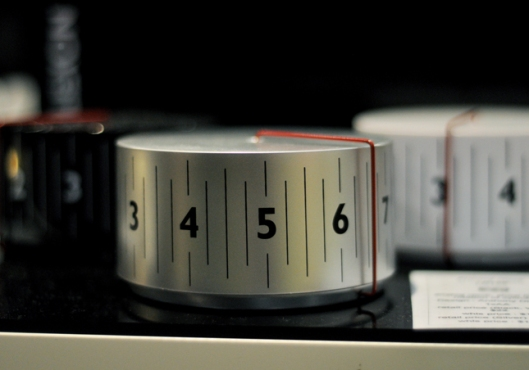 Lexon Around clocks