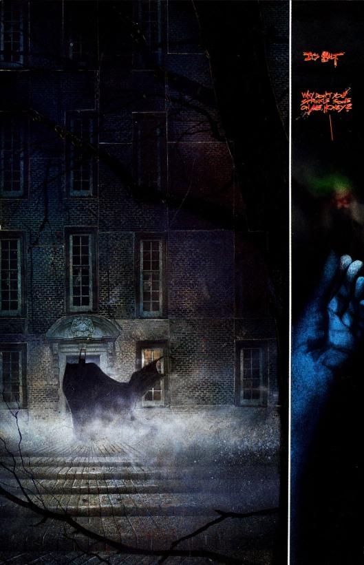 batman-arkham-asylum-pg017