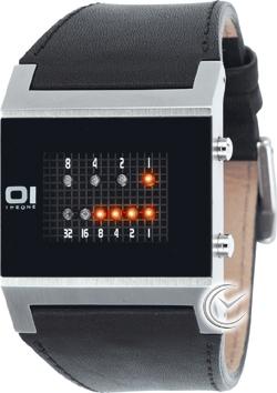 binary-uhren-the-one-01-kerala-trance-kt-102-r1