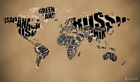 vladstudio_typographic_world_map_1024x600