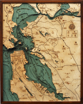 Wood-map-of-SF-bay-625x787